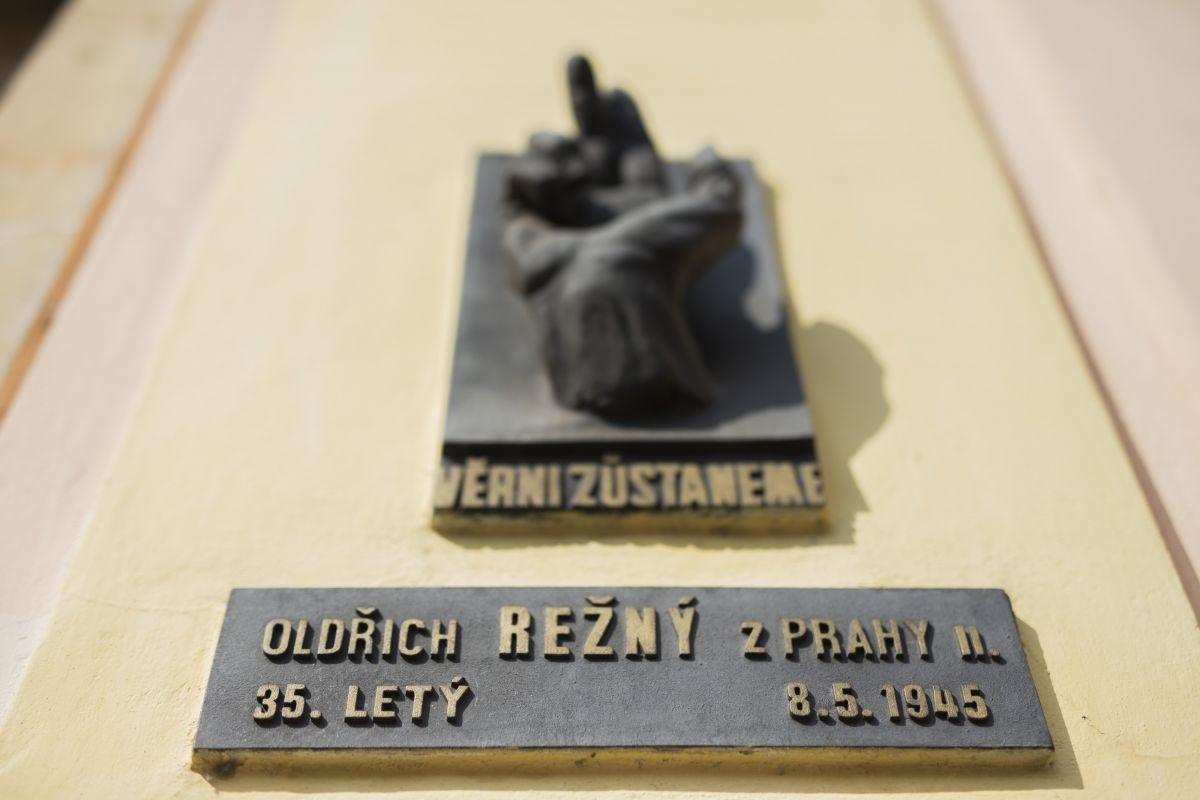 WW2 ANTHROPOID TOUR Prague Trips Tickets